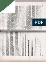 IMG_20201220_0005.pdf