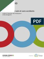 1-Vision_Zero_Guide-Web.pdf