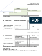 DESCRIPTOR 2184815_3_tic_tecnico_operaciones_comerciales y Fcras