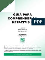 guia_VHC