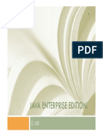 java-enterprise-editionm2_20151.pdf