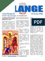 falange002