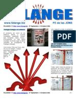 falange003