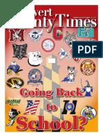 2020-12-17 Calvert County Times