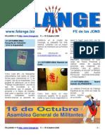 falange005