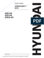 MANUAL USUARIO  HYUNDAI 35D-9A_50DA-9A.pdf