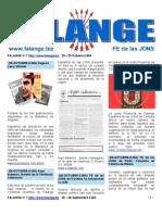 falange007