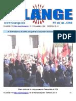 falange011