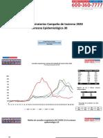 Campaña-Invierno-Presentación-S30-2020