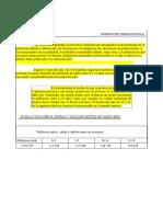 ejercicio3 - Pagina y tabla