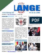 falange017