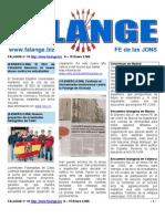falange018