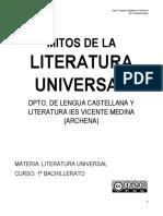 MITOS-DE-LA-LITERATURA-UNIVERSAL