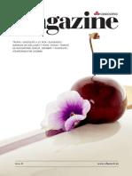 Chocovic Magazine