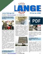 falange023