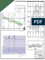 PISTAS QUILCAPUNCU (1) - 20-PP-MMR-A1