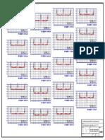 PISTAS QUILCAPUNCU (1) - 20-SECC-MMR-A1 (1).pdf