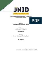RAMIREZ_DUARTE_ CARMEN GUADALUPE_ACTIVIDAD 06.pdf