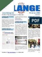 falange027