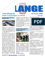 falange033