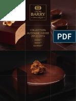 Recettes_Collections_Automne_Hiver.pdf