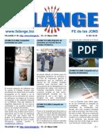 falange036
