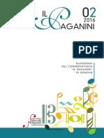Il Paganini n. 2-2016_0.pdf