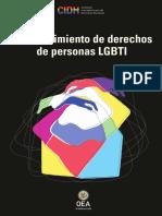 LGBTI-ReconocimientoDerechos2019.pdf