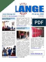 falange043
