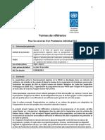 P--proc_notices-notices_020_k-notice_doc_17037_686070424.pdf