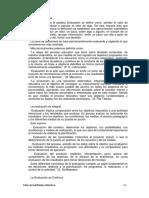 manual_4_7_evaluacion