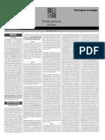 jud-aqp-24-nov-1605908698.pdf