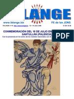 falange044