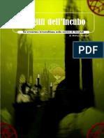 sigilli-incubo-richiamo-di-cthulhu.pdf