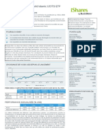 iswd-ishares-msci-world-islamic-ucits-etf-fund-fact-sheet-fr-ch