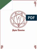 32676616 Septem Elementum PDF