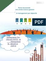 lemanagementparobjectif-111030093818-phpapp01.pptx