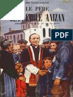 Le père Jean-Emile Anizan