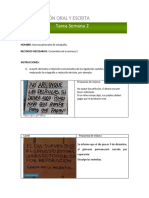 Semana2_tarea Iacc.docx