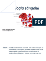 fiziologia_sangelui