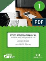 ENSINO REMOTO 1 .pdf