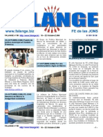 falange058