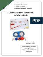 informe3Termica.pdf