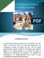 PROTECTORES SOLARES.pptx