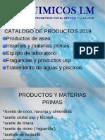 Listado-de-Productos-Químicos-LM-