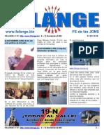 falange061