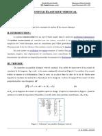 TP1-Pendule élastique-2GP-2020-2021.pdf