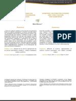 Dialnet-CulturaCientificaParaLosCiudadanosYCulturaCiudadan-5529558