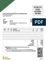 PDF FACTURA ELECTRÓNICA FQQ1-52.pdf