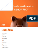 ebook-renda-fixa